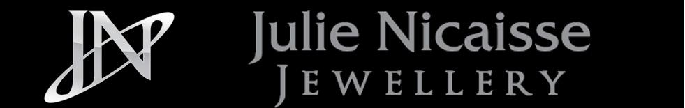 Julie Nicaisse Jewellery Designer